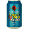 Rooster's Twenty Four Seven Session IPA