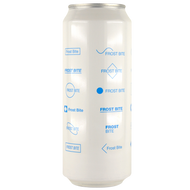 To Øl Frost Bite Pale Ale