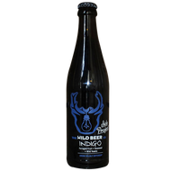 Wild Beer Indigo Rainbow Project 2017