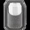 Shower Beer Holder - Grey