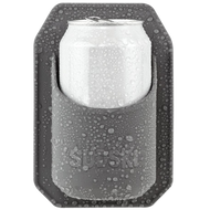 Shower Beer Holder - Grey