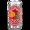 Mikkeller Fruit Face Berliner Weisse with Cranberry, Rhubarb, & Orange