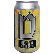 Dainton Tropicana Session Saison