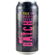 Batch Pash The Magic Dragon (440ml Can)