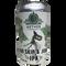 Aether Hop Skip & Jump IPA