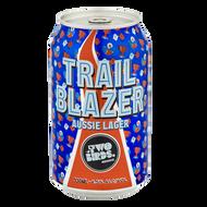 Two Birds Trail Blazer Aussie Lager