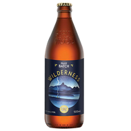 Stone & Wood Wilderness Honey Cream Ale