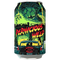Garage Project Pernicious Weed DIPA 330ml Can