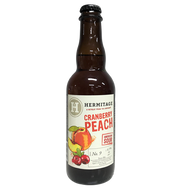 Hermitage Cranberry Peach American Sour