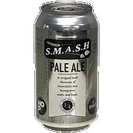 Hope S.M.A.S.H. Pale Ale