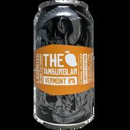 Last Rites The Yamburglar Vermont IPA