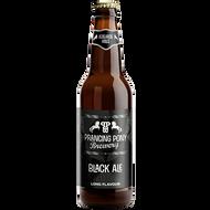 Prancing Pony Black Ale (330ml Bottle)