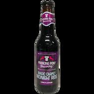 Prancing Pony Magic Carpet Midnight Ride Stout (330ml Bottle)