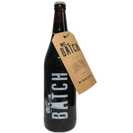 Batch Black Magic Coffee Porter