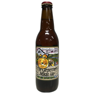 Baird The Carpenters Mikan Ale (330ml)