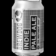 BrewDog Indie Pale Ale