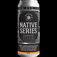 Beerfarm Native Australian IPA (2 Can Limit)