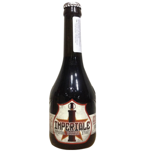 Birra del Borgo Imperiale Imperial Russian Stout