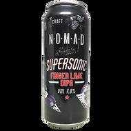 Nomad Supersonic DIPA Maverick Edition