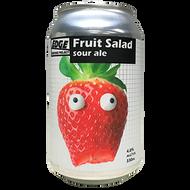 Edge Fruit Salad Sour Ale