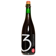 3 Fonteinen Hommage (1 Bottle Limit)