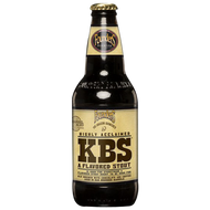 Founders Kentucky Breakfast Stout