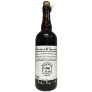 De Molen Bommen & Granaten (750ml Bottle)