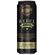 Australian Brewery The Rebel Rouser