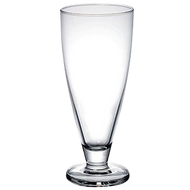 Bormioli Rocco Palladio Beer Glass - 300ml