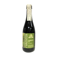 Two Metre Tall Forester Wild Amber Ale (375ml)