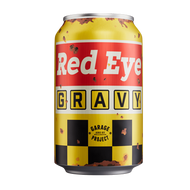 Garage Project Red Eye Gravy (3 Can Limit)