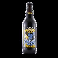 Stone Wootstout 2018 (1 Bottle Limit)