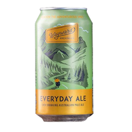 Wayward Everyday Ale 375ml Can