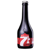 Birra del Borgo 7 IPA