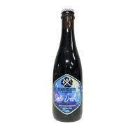 De Moersleutel Dolle Dries 2 Imperial Stout
