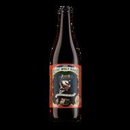 Garage Project Lupus the Wolf Man (1 Bottle Limit)
