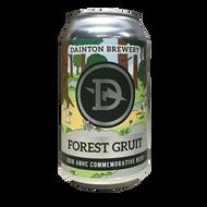 Dainton Forest Gruit