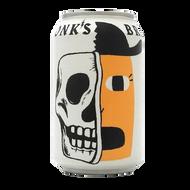 Mikkeller Monk's Brew