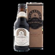 Firestone Walker Parabola 2018 (1 Bottle Limit)