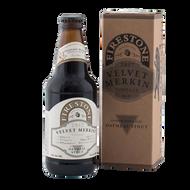 Firestone Walker Velvet Merkin (1 Bottle Limit)