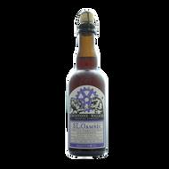 Firestone Walker SLOambic (1 Bottle Limit)