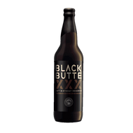 Deschutes Black Butte XXX