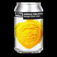 Edge Jungle Gelato Citrus Sour