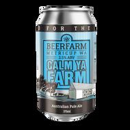 Beer Farm Calm Ya Farm IPA