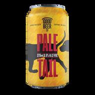 Good Beer Pale Tail Pale Ale - PRE ORDER