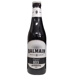 Balmain Original Bock