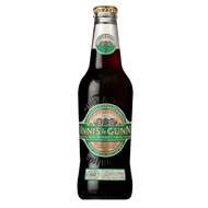 Innis & Gunn Irish Whiskey Stout