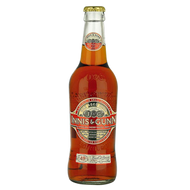Innis & Gunn Canadian Cherrywood Finish