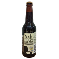 Nail Imperial Hughe Dunn Brown 330ml