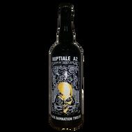 Struise Black Damnation XII - Nuptiale A2